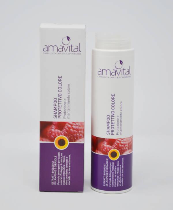 shampoo-capelli-colorari-protettivo-amavital