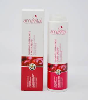 shampoo-districante-anti-crespo-per-capelli-ricci-amavital