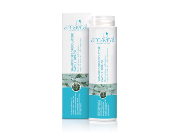 shampoo-sebo-regolatore-capelli-grassi-amavital.png