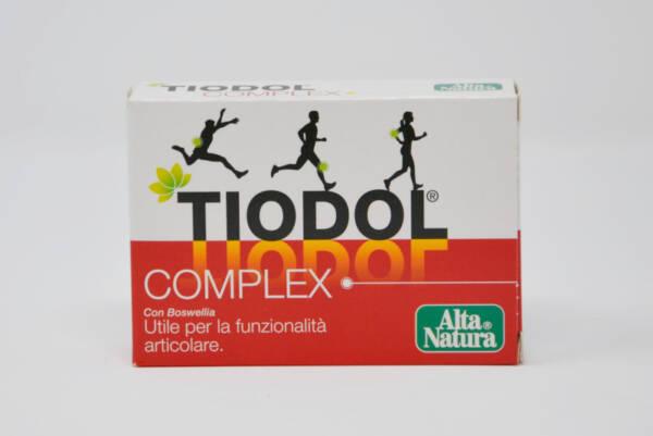 tiodol-complex-integratore-articolazioni-alta-natura
