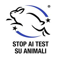 3-ICEA-LAV-Stop-ai-test-su-animali.jpg