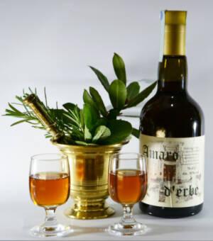 amaro-d'erbe-erboristeria-pucci
