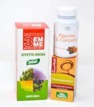 dimagrire-pacchetto-dimagrante-diuretico-brucia-grassi-detox