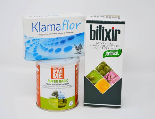integratori-detox-depurazione-bilixir-fermenti-lattici-super-basic-metodo-3emme