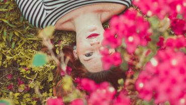 Allergia Primaverile… Come Prevenirla?