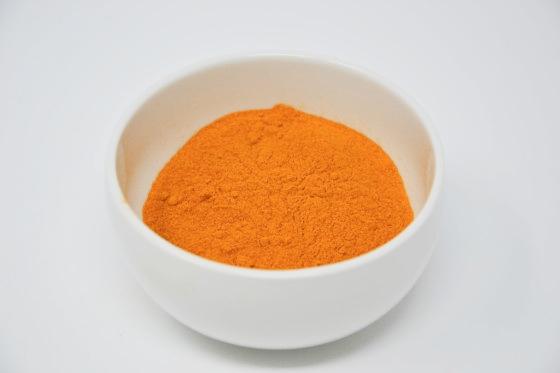 curcuma-polvere-bio-antiossidante-controllo-peso-corporeo