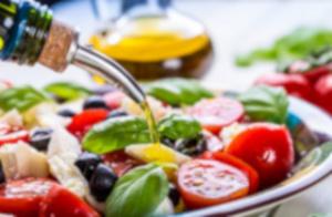 mangiare-sano-con-la-dieta-mediterranea-blog.jpg
