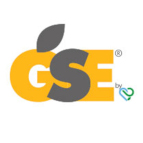 gse-rimedi-naturali-logo.jpg