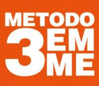 metodo-3emme-santiveri.jpg
