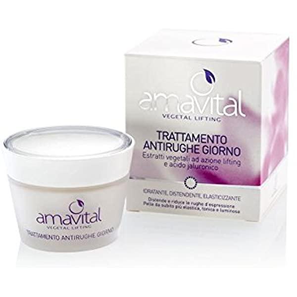 crema-viso-antirughe-giorno-amavital-effetto-lifting