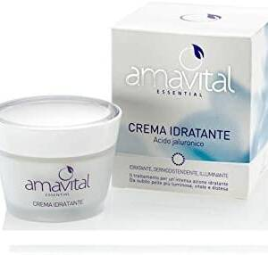 crema-viso-idratante-amavital-con-acido-ialuronico